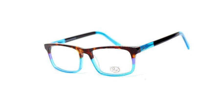 prue glasses