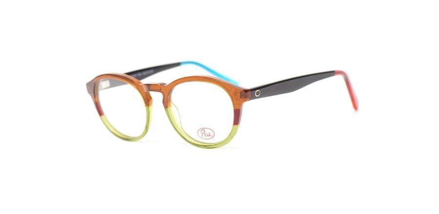 Prue 1901 glasses